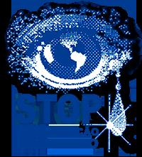 STOP-Logo-Portugues-peq-002