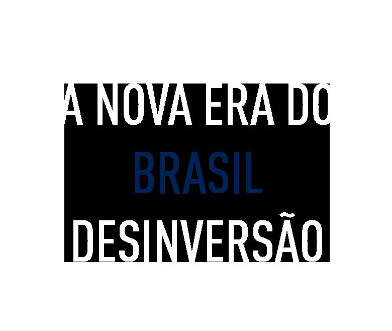 desinversao-2017-2