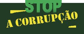 logo-stop-a-corrupcao-006b